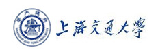 上海交大房地产总裁研修班